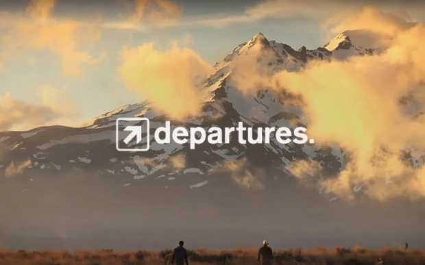 departures-travel-tv-series-review.jpg