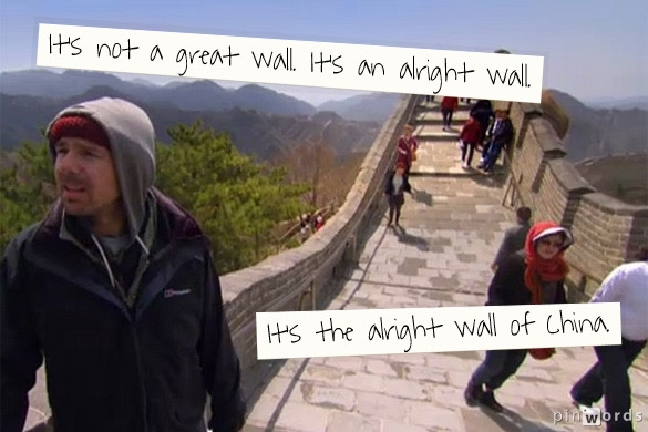 The-Best-Karl-Pilkington-An-Idiot-Abroad-Quotes-10
